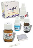 Ionolat (Ионолат)