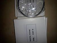 Поршневые кольца двигателя Kubota V3300DI, Pistone ring engine Kubota V3300DI