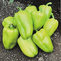 Семена перца Амарета F1 500 семян Enza Zaden