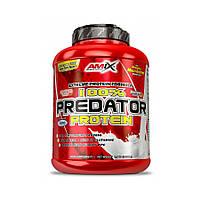 AMIX 100% Predator Protein 2 kg