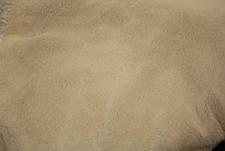 Молоко меховое плед-покрывало с длинным ворсом 150*200, фото 3