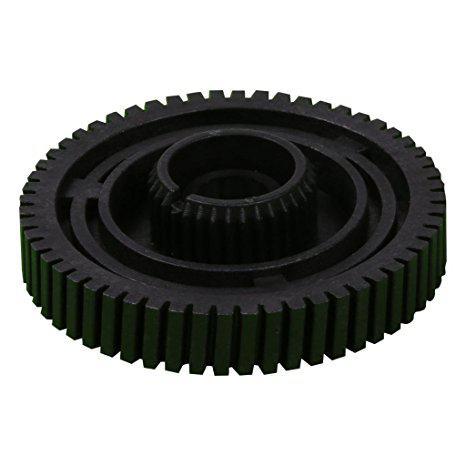 Шестерня серводвигателя BMW 27107566296, 27107568267, 27102449709,