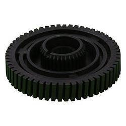 Шестерня серводвигателя BMW 27107566296, 27107568267,27102449709,