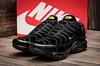 Кроссовки мужские Nike TN Air Max, 771049-2
