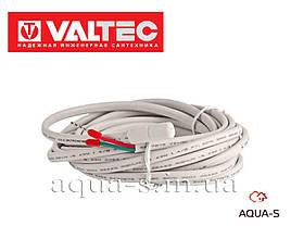 Датчик температуры пола Valtec AC501 для комнатных термостатов (VT.AC501.0) Италия