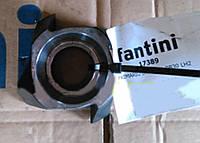 Звездочка правая на валец жатки Fantini, 12727
