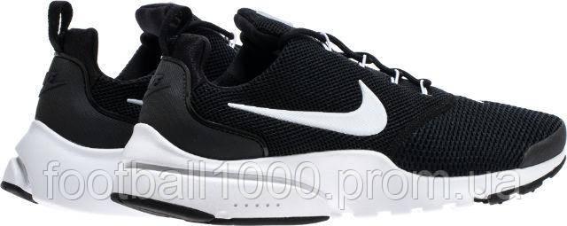 Кроссовки мужские Nike Presto Fly 908019-002  продажа 4bb980cbb41fa