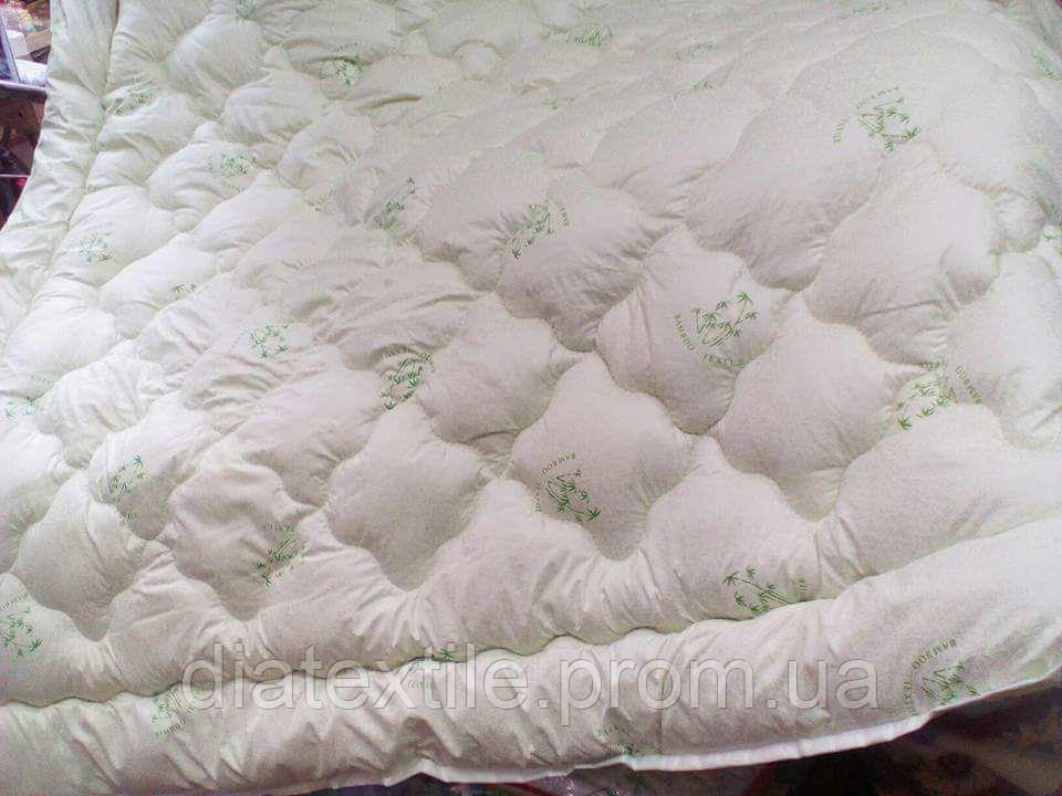 Одеяло шерстяное евро размер 200х210