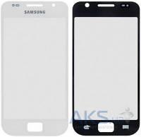 Стекло для Samsung Galaxy S I9000 Original White