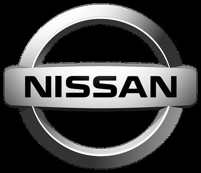 Автозапчасти на Nissan