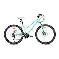 Горный дамский велосипед Avanti Corsa 26 (2018) DD new, фото 1