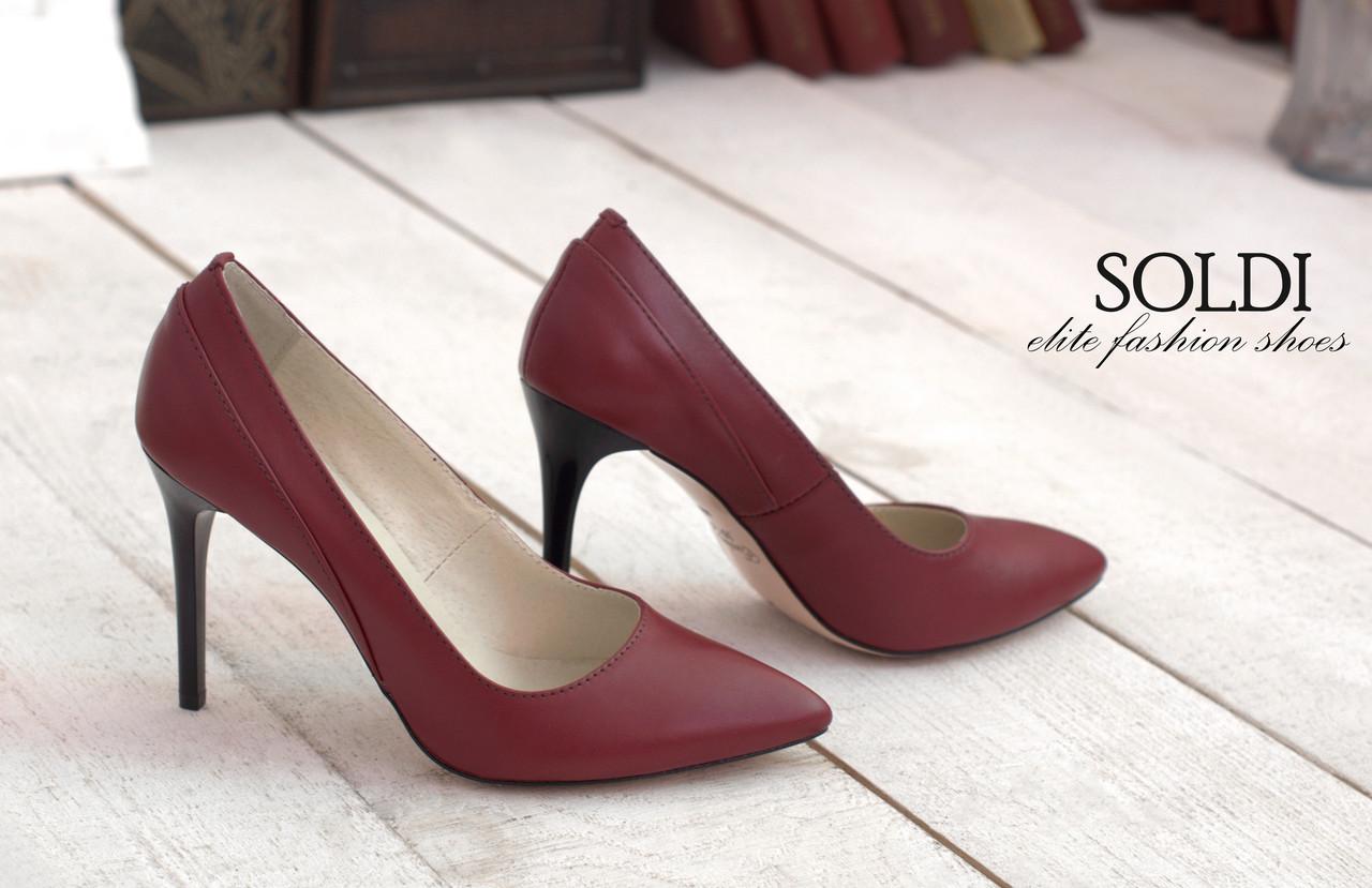 Стильная женская кожаная обувь. ОПТ., цена 646 грн., купить в Днепре ... a31a3133ff9