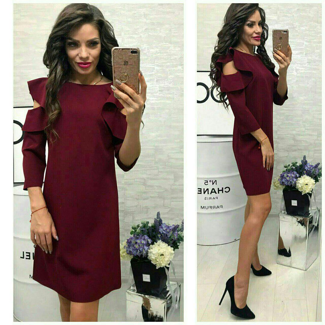 7e8c8c0b76c Платье