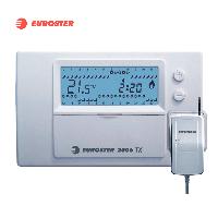 EUROSTER 2006TXRX беспроводной терморегулятор