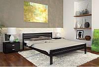 Кровать Роял бук Арбор Древ (деревянная для спальни)
