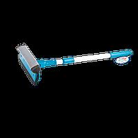 Водосгон Bi-Plast 50-70  см