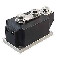 Куплю модули тиристорные МТТ4/3-80,МТТ2-80,МТТ2-160,МТТ2-250,МТТ2-320,МТТ2-400,МТТ2-500,МТТ2-630.