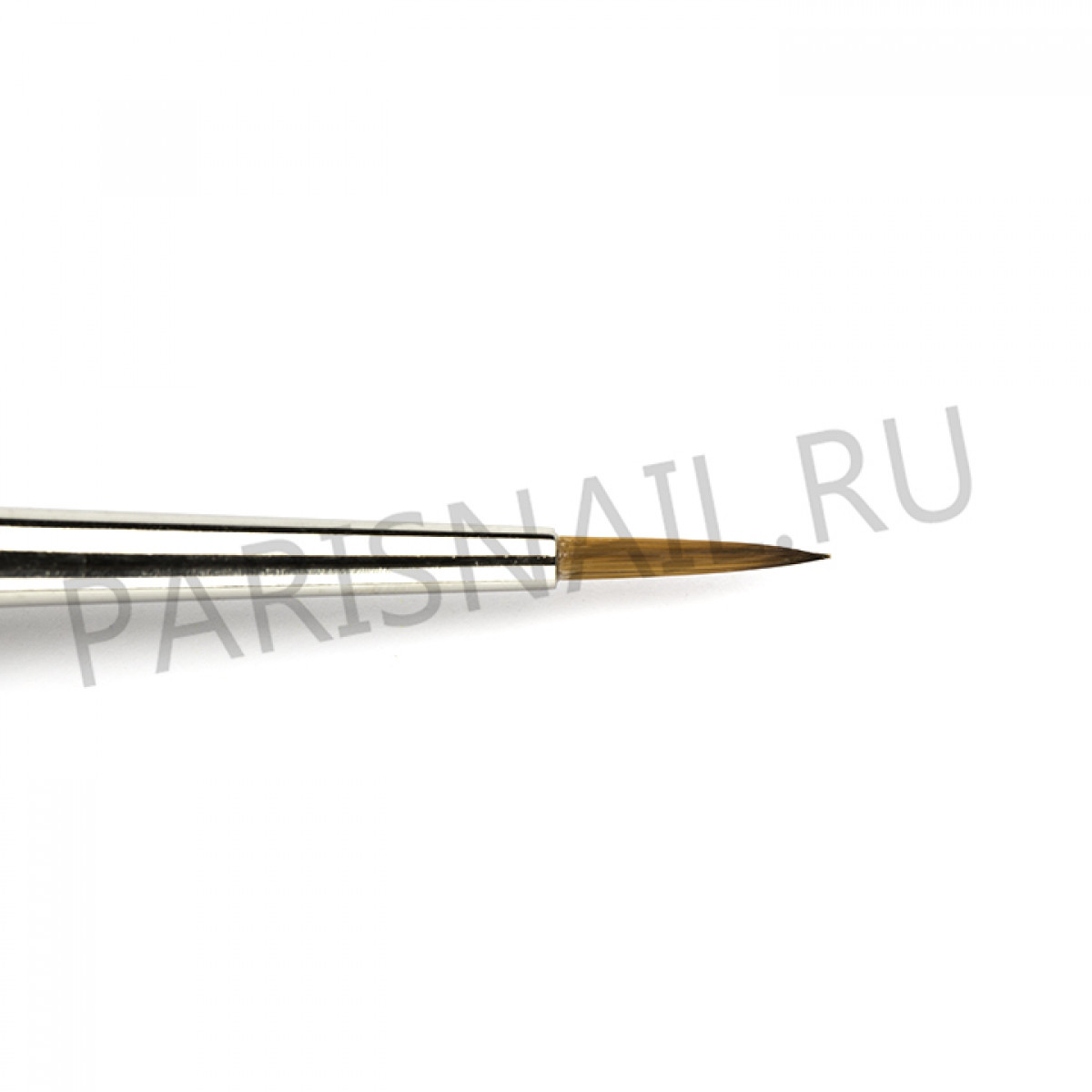 Кисть круглая синтетика-имитация колонка № 2 серия DS13R Roubloff