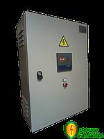 Автоматична конденсаторна установка 20 кВАр