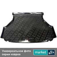Коврики в багажник  ТагАЗ Sonata [NF] 2004-2010