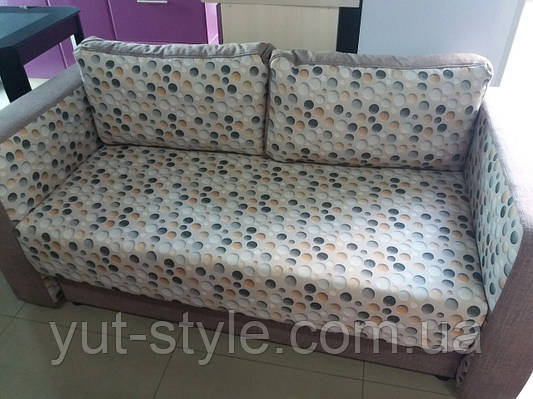 детский диван сигма продажа цена в одессе детские диваны и