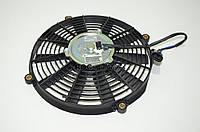Диффузор кондиционера Калина 1118 в сборе Panasonic 11183-8112010