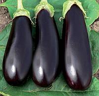 Семена баклажана Фабина F1 (5 г)