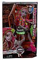 П,Кукла Monster High Monster Exchange Program Marisol Coxi Doll Марисоль Кокси, фото 2