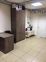 Победы проспект 9 (ПРОДАЖА : Магазин (63м2) Ликвид