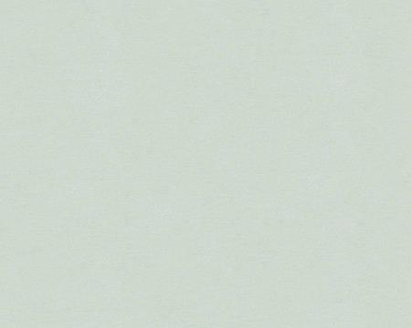Обои метровые пастельного фисташкового цвета 360884.