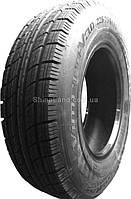 Летние шины Premiorri Vimero-Van 195/70 R15C 104/102R Украина