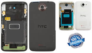 Задняя крышка панель корпуса для HTC One X s720