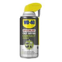 Очиститель для тормозов 200 мл WD-40