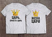 Женские футболки , печать на футболках
