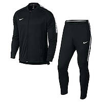 Мужской спортивный костюм Nike Dry Squad 859281-010