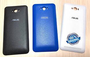 Задняя крышка панель корпуса для Asus ZenFone Max ZC550KL оригинал