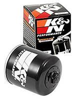 Фильтр масляный K&N KN-204