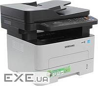 Багатофункціональний пристрій А4 ч/ б Samsung SL-M2880FW (SS358E)