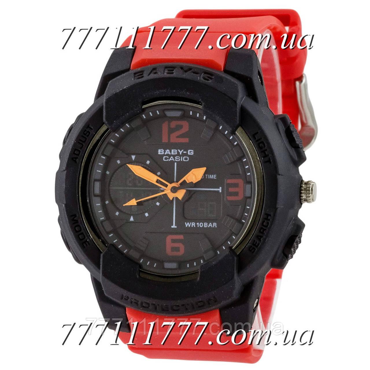 Часы наручные casio baby купить копий швейцарских часов