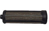 Фильтрующий элемент турбокомпрессора (17К-28С12Б)