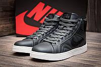 Кроссовки женские Nike Air Jordan, 771067-1