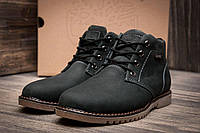 Ботинки мужские зимние Timberland, 773207