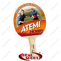 ATEMI в Украине - все товары на маркетплейсе Prom.ua 86add7f35f984