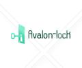 """Интернет-магазин дверной фурнитуры, сейфов и домофонов """"Avalon-lock"""""""
