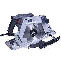 Пила дисковая BauMaster CS-50200X