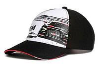Бейсболка Audi Unisex DTM Cap DTM (3131700400)