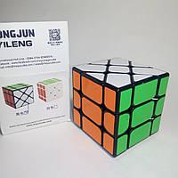 Головоломка Куб Фишера 3х3 Moyu Yileng (YongJun)