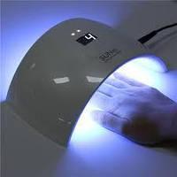 Лед-лампа 24Вт SUN9S ~ LED-лампа для маникюра
