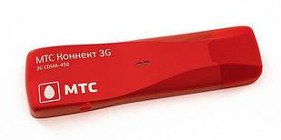 3G модем WeTelecom WM-D200