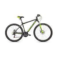 Горный велосипед найнер Avanti  Sprinter 29 (2018) new